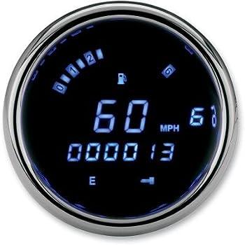 amazon com dakota digital mcl 3200 series black bezel instrument rh amazon com Dakota Digital Dash Digital Gauges for Classic Cars