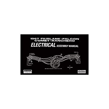Mac Auto Parts Wiring Diagram on wiring schematics for cars, electrical auto parts, brakes auto parts, honda auto parts, final drive auto parts, piston auto parts, air conditioning auto parts,