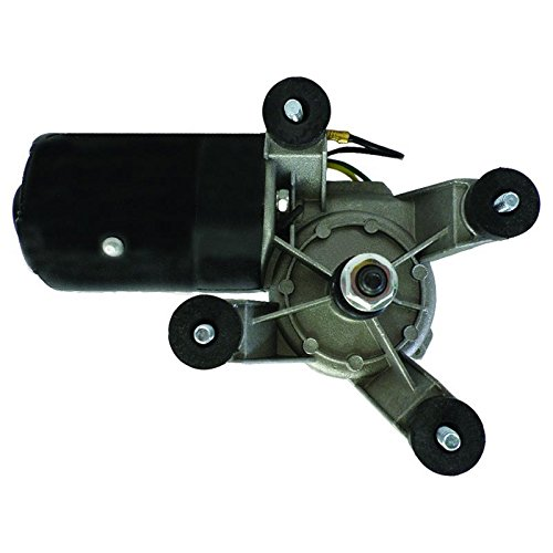 (Premier Gear PGW-1735 Wiper Motor (New))
