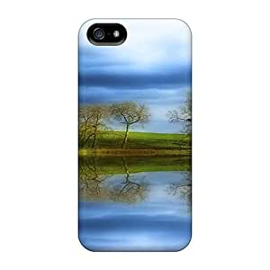 XqW27166bmPP Cases Covers Protector For Iphone 5/5s In Search Of Cases Black Friday
