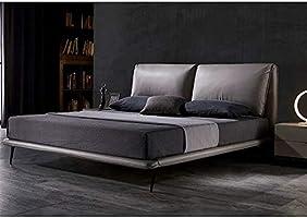 Pata de mueble cónica de metal, patas de muebles, patas de mesa ...