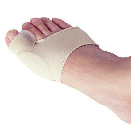 lewonde-gel-pad-bunion-corrector-splints-protector-sleeves-2-booties-with-big-toe-straightner-separa