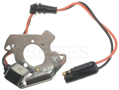 True Tech Ignition LX102T Distributor Ignition Pickup by True Decor