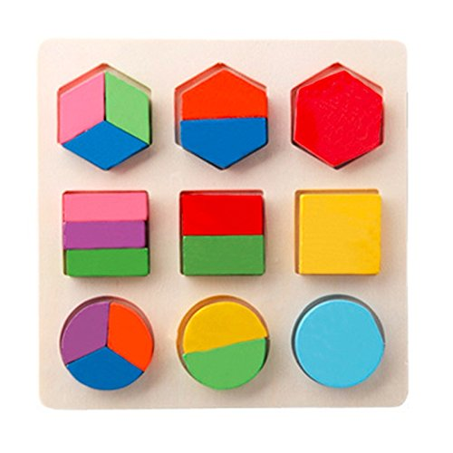 baby-kids-wooden-learning-geometry-educational-toys-puzzle-children-early-learning-3d-shapes-wood-ji