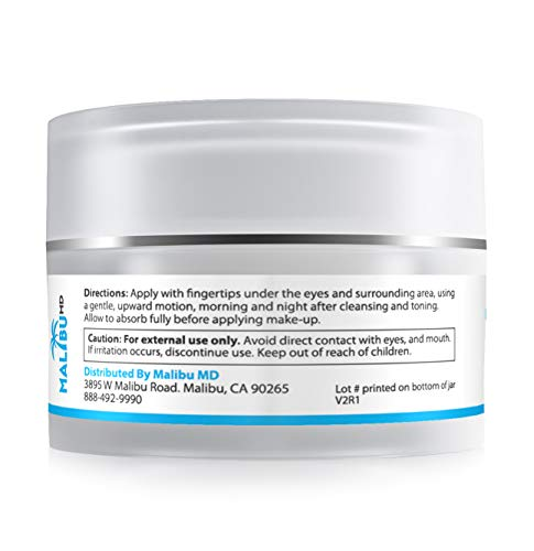 41AiEzdypbL - Night Cream | Collagen Infused | Anti Aging Serum For Dark Circles, Wrinkles & Puffiness | Non Greasy Moisturizer | With Tripeptide-5 & Aloe Vera To Reduce Fine Lines | Reduce Appearances of Wrinkles