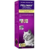 Feliway Spray for Cats 60 ml