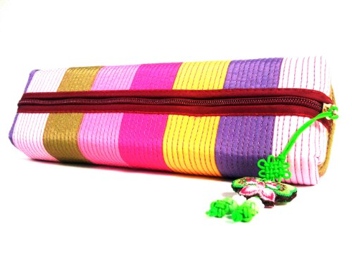 FabCloud bag - Rainbow box bag by - Com Bulgari Www