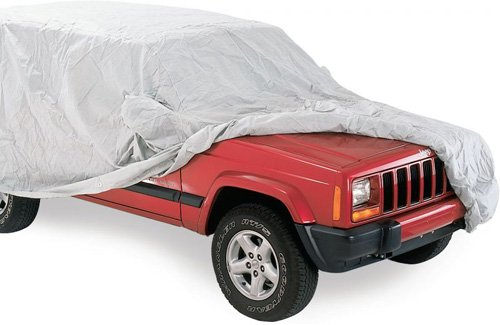 Covercraft C40034 Multibond Car Cover