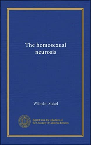 Gay lesbian   Download Ebooks Library Kindle