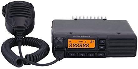 VX-2200 VX2200 AC061N132-VX Original Vertex Standard 50 Watt VHF 134-174 MHz Mobile Radio 128 Channels – 3 Year Manufacturer Warranty