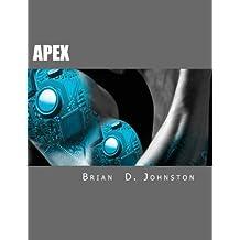 Apex: Strategies and Techniques for Optimum Peak Conditioning