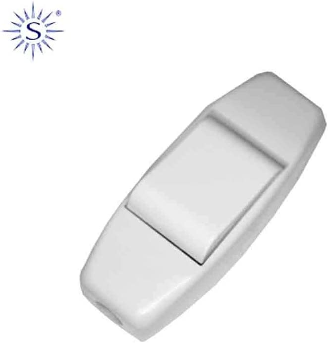 250v.6541 Interruptor paso 6a SOLERA 6541