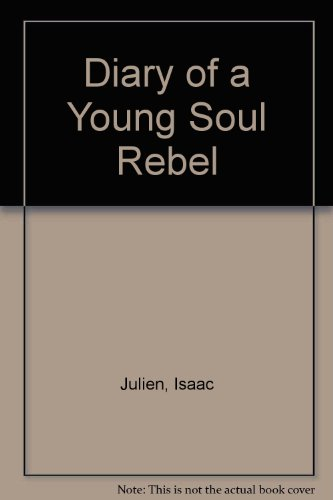 BFI-Diary of a Young Soul Rebel