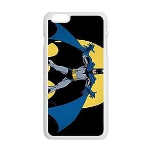 Batman Cell Phone Case for Iphone 6 Plus