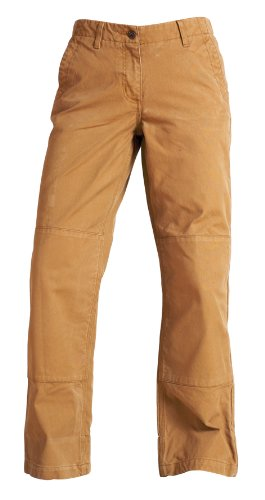Mountain Khakis Men's Alpine Utility Pant Relaxed Fit, Ranch, 40Wx30L