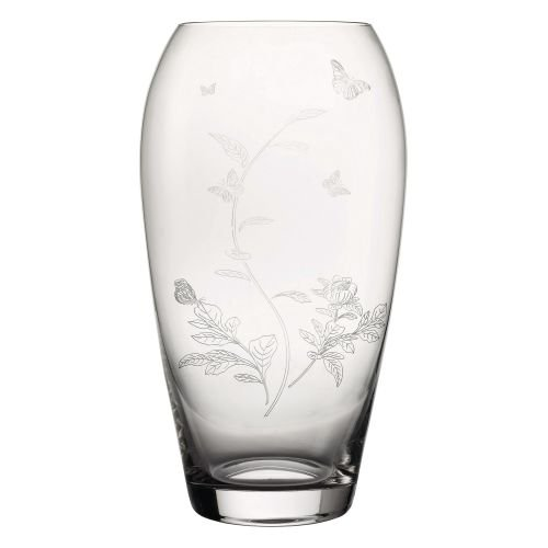 Royal Albert Miranda Kerr Vase - Miranda Kerr Glasses