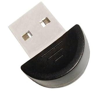 Micro Bluetooth Boulanger ESSENTIELB Diamond dp BIJCG