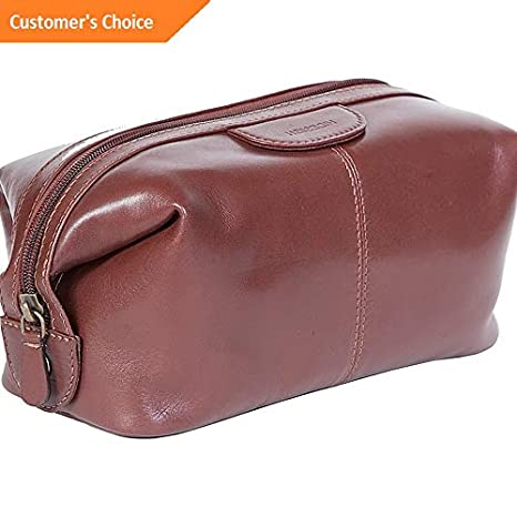 Model LGGG 6483 Sandover Scully Shave Kit 3 Colors Toiletry Kit NEW