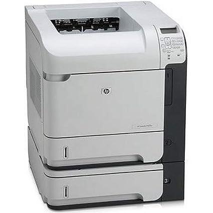 Certified Refurbished HP Laserjet P4015n P4015 CB509A Laser