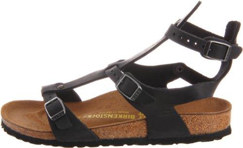 4f461cccd20 Birkenstock Women s Chania Gladiator Sandal - Import It All