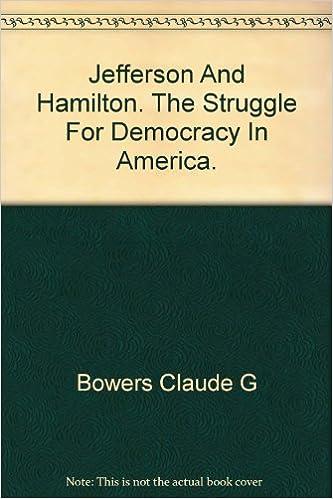 http://macpdfjpgd ml/public/download-full-books-scribd-one-hundred
