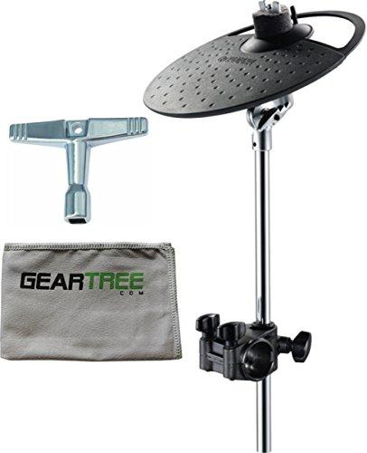 Zone Cymbal Pad - 8