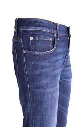56 Homme Bleu 28 Jeans Department S4nqZw4
