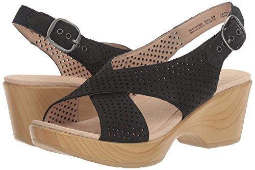 5469224f03cc Dansko Women s Jacinda Dress Sandal - Import It All
