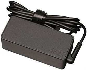 Lenovo Cargador USB-C 45 vatios Original para la série ...