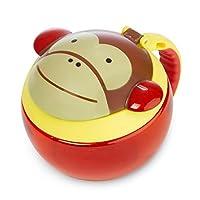 Skip Hop Toddler Copa Snack, Mono