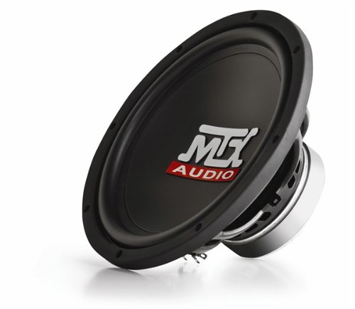 Amazon mtx tn10 04 10 inch single 4 ohm subwoofer 150 watt mtx tn10 04 10 inch single 4 ohm subwoofer 150 watt rms publicscrutiny Images