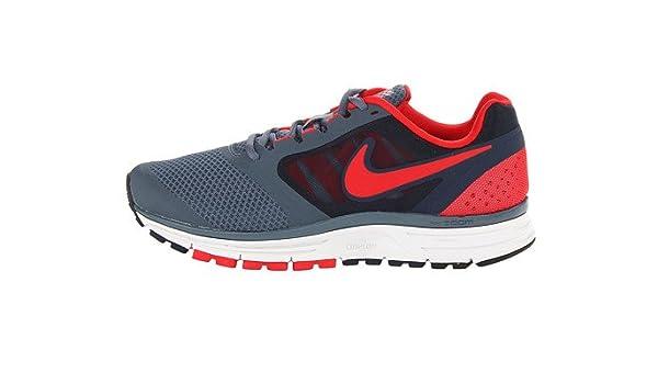 4f253c50f1f21 ... new zealand amazon nike zoom vomero 8 mens running shoes 14 d medium  43cc8 136a9