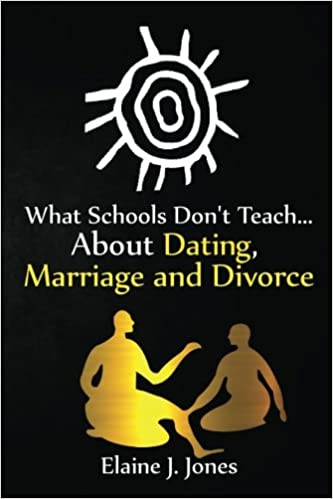 Dating marriage and divorce