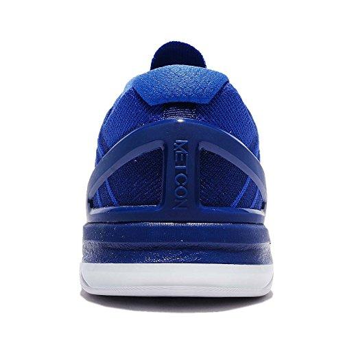 Deep Blue Da Nike Royal Blue Jersey racer white Pantaloni Uomo Classic In 5P6xBYq6