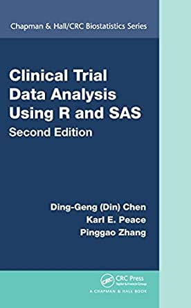 Validating clinical trial data reporting with sas ebook updating outlook express 6