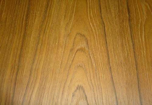 "Maple Quartered wood veneer 24/"" x 24/"" on paper backer 2/' x 2/' x 1//40/"" A grade"