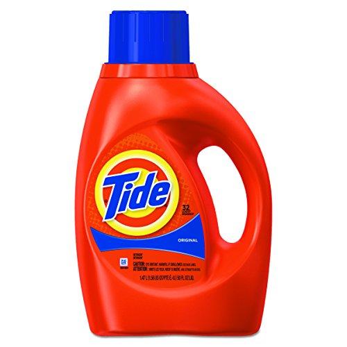 1 Gallon Bottle Floor Cleaner Mr Clean