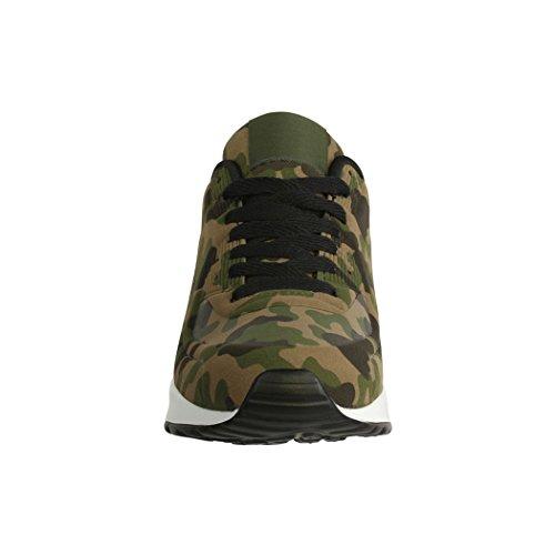 Elara Donna 12 Elara 12 Sneaker Sneaker Donna FSxwCgSnUq