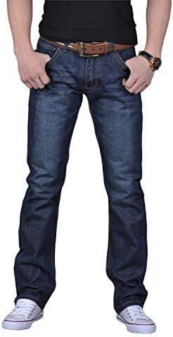 [プチドフランセ ] ジーンズ メンズ ジーパン デニム パンツ