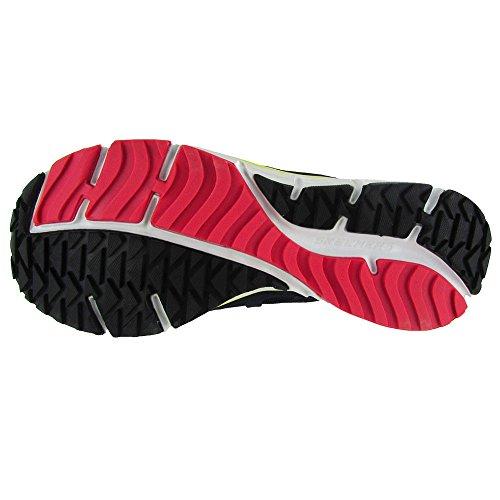 Skecher Allignment Full Effect chaussure de sport