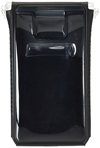 Topeak Smartphone Dry Bag for 5-6
