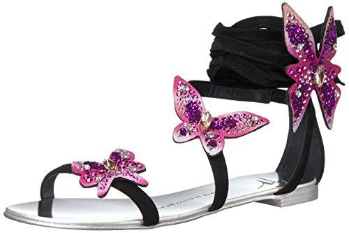 Giuseppe-Zanotti-Womens-E70206-Dress-Sandal