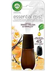 Air Wick Essential