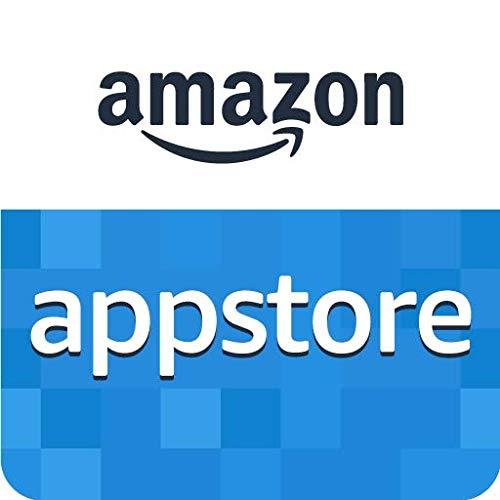 Amazon.com: Amazon Appstore : Apps & Games