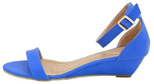 S Mujeres Shoes Mujeres Mujeres AgeeMi S Mujeres Shoes Shoes AgeeMi AgeeMi S AgeeMi S Shoes 6xUAqHg