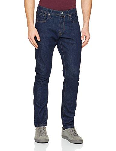 Slim Jeans By 900 Esprit Rinse blue Uomo Edc Blu tqzgwn