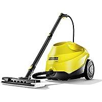 Karcher SC3 1900KW Continuous Floor Steam Cleaner
