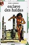 Esclave des haidas par Andersen