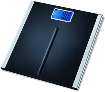 EatSmart Precision Premium Digital Bathroom Scale with 3.5