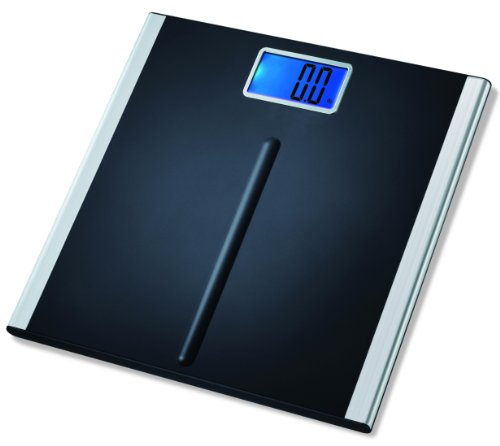 Review Bathroom Scales: The Best Bathroom Scale For Tile Or Uneven Floors